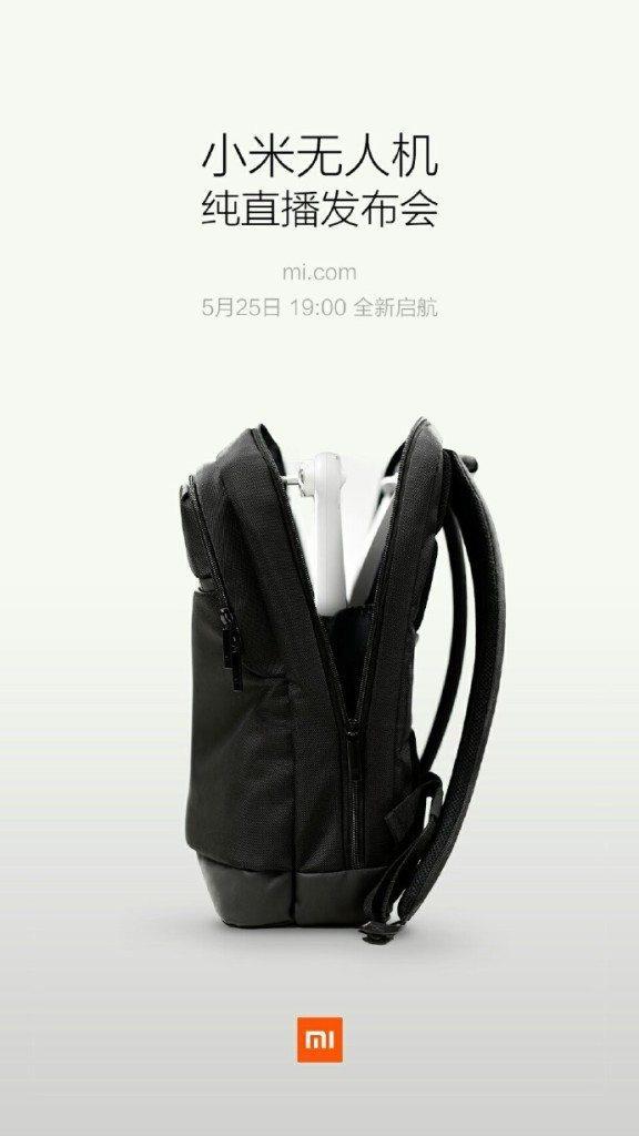 xiaomi-drone-teaser