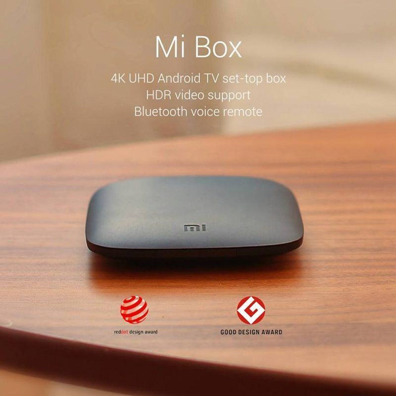 xiaomi-mi-box-google-io