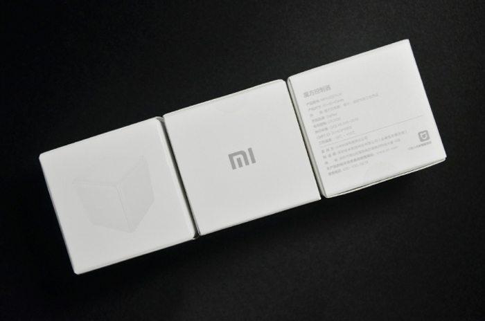 xiaomi-mi-cube-oficialne