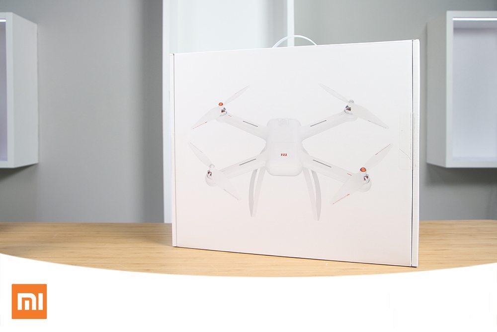 xiaomi-mi-drone-unboxing-fotky(24)
