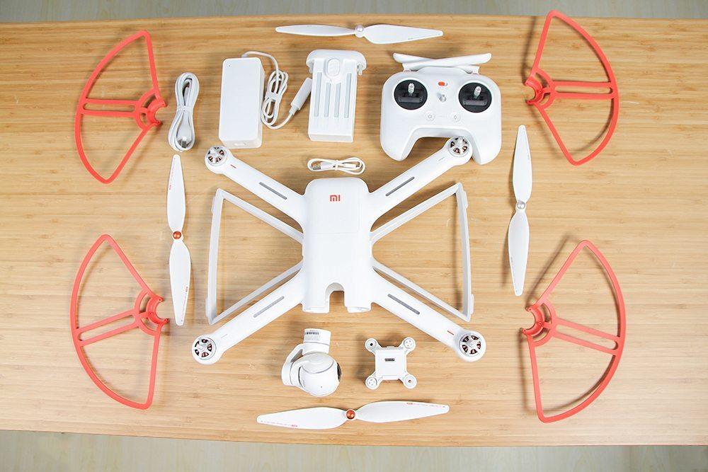 xiaomi-mi-drone-unboxing-fotky(3)