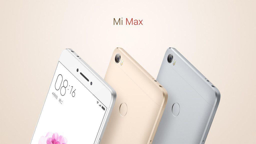 xiaomi-mi-max-oficialne2
