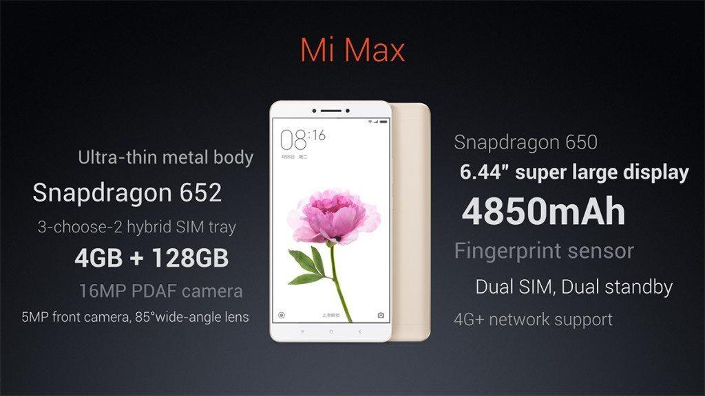 xiaomi-mi-max-oficialne3
