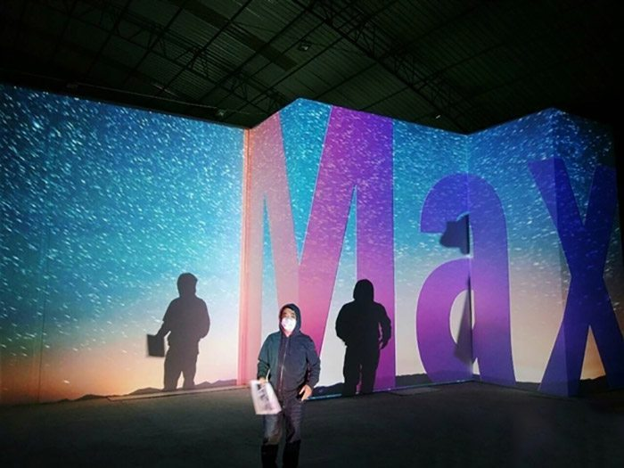 xiaomi-mi-max-predstavenie2
