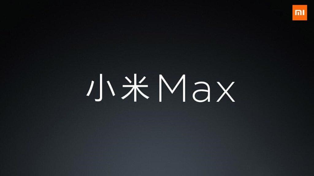xiaomi-mi-max-predstavenie3