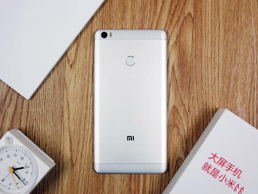 xiaomi-mi-max-unboxing28