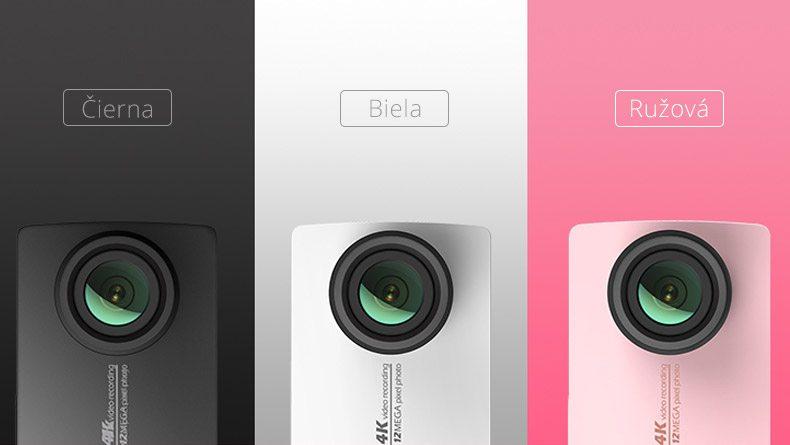 xiaomi-yi-4k-action-camera-3