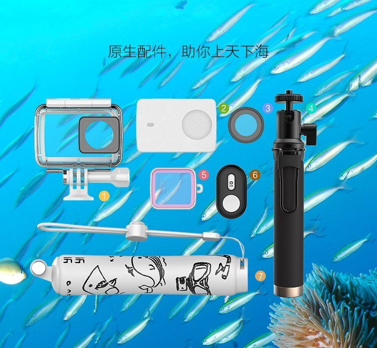 xiaomi-yi-4k-action-camera-4