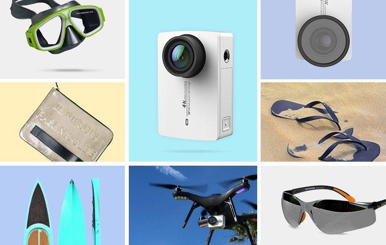 xiaomi-yi-4k-action-camera-5