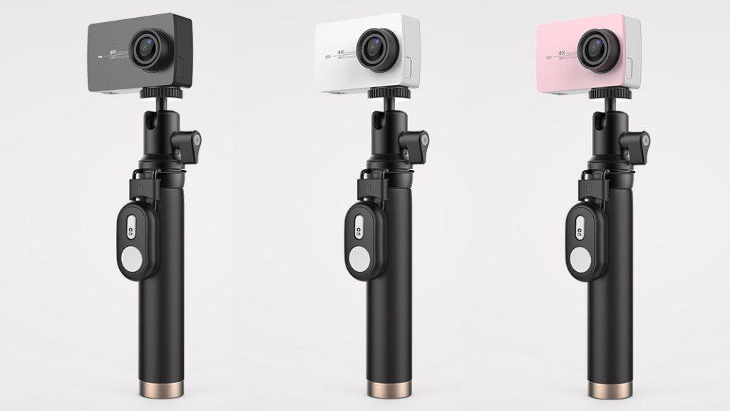 xiaomi-yi-4k-action-camera-7