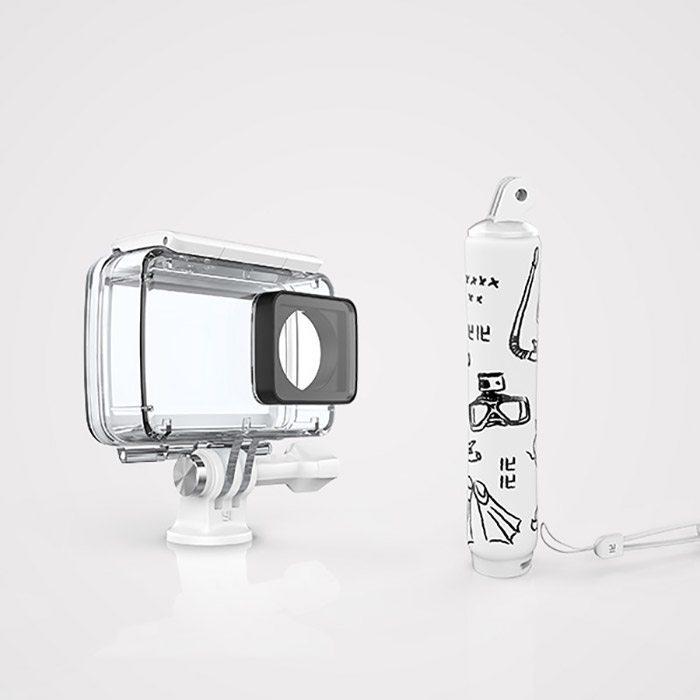 xiaomi-yi-4k-action-camera-8