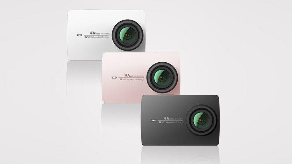 xiaomi-yi-4k-action-camera-9