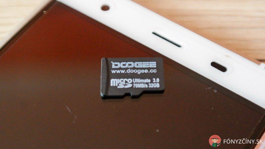 DoogeeY300-252