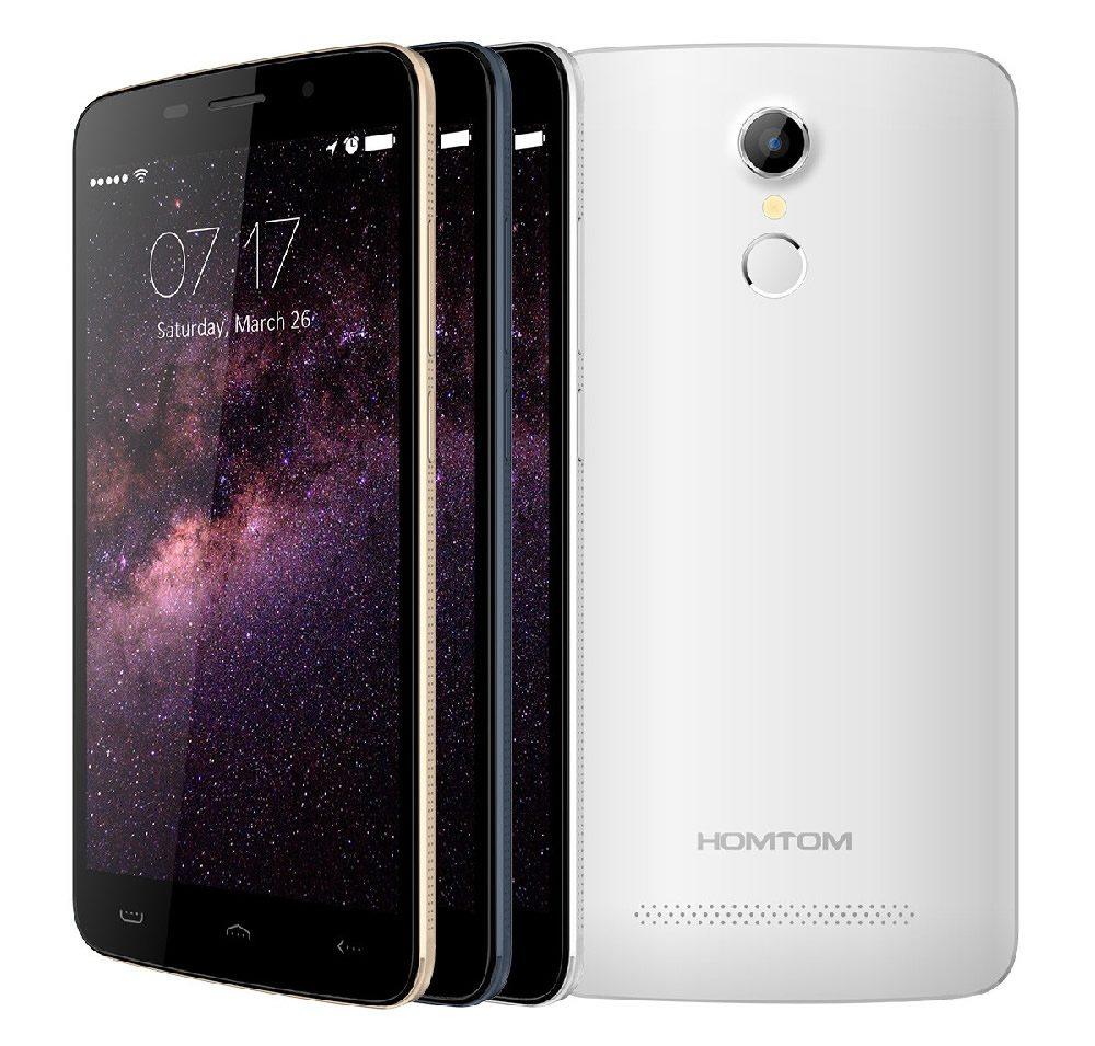 HomTom-HT17-2