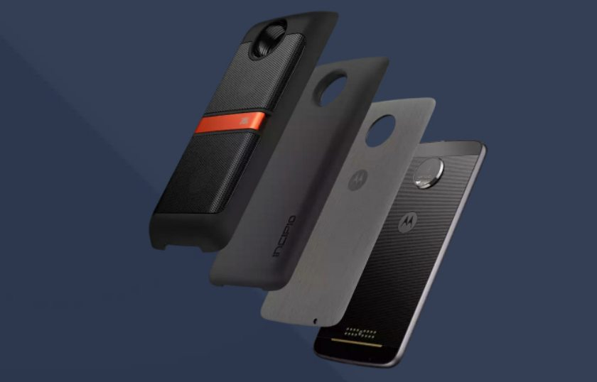 Motorola-Moto-Mods-designs
