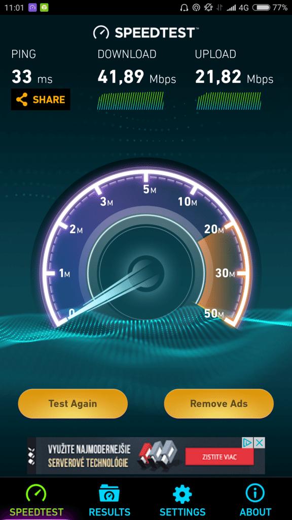 Screenshot_2016-06-09-11-01-15_org.zwanoo.android.speedtest