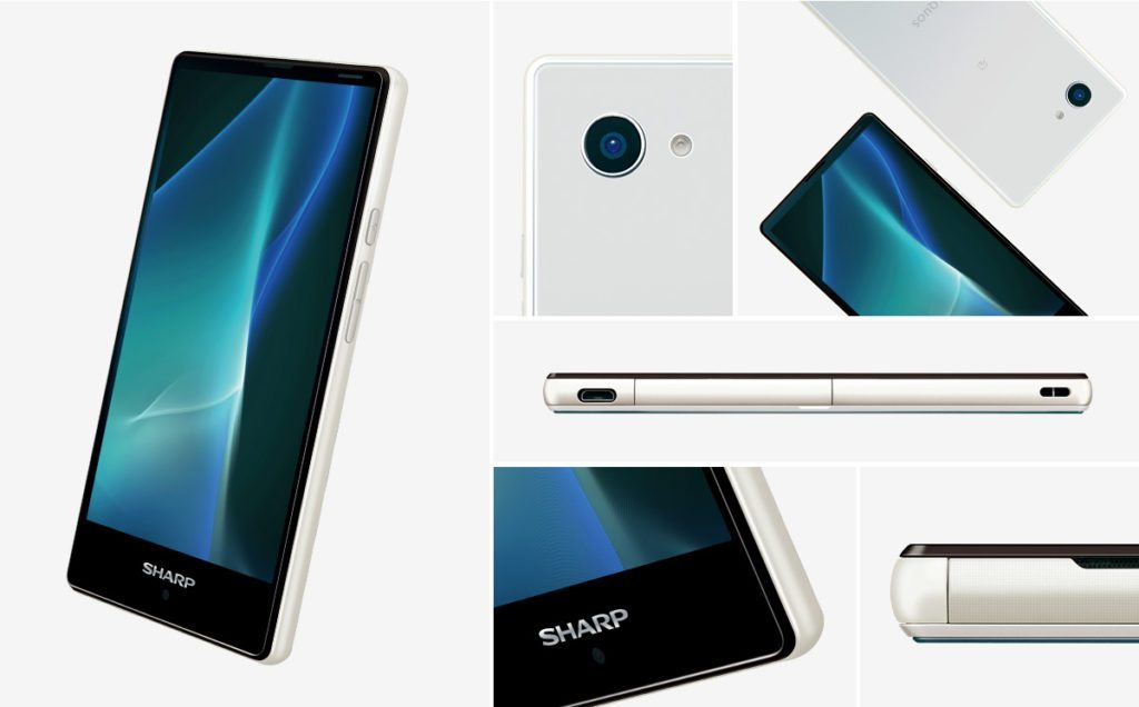 Sharp-Aquos-mini-SH-03H (3)
