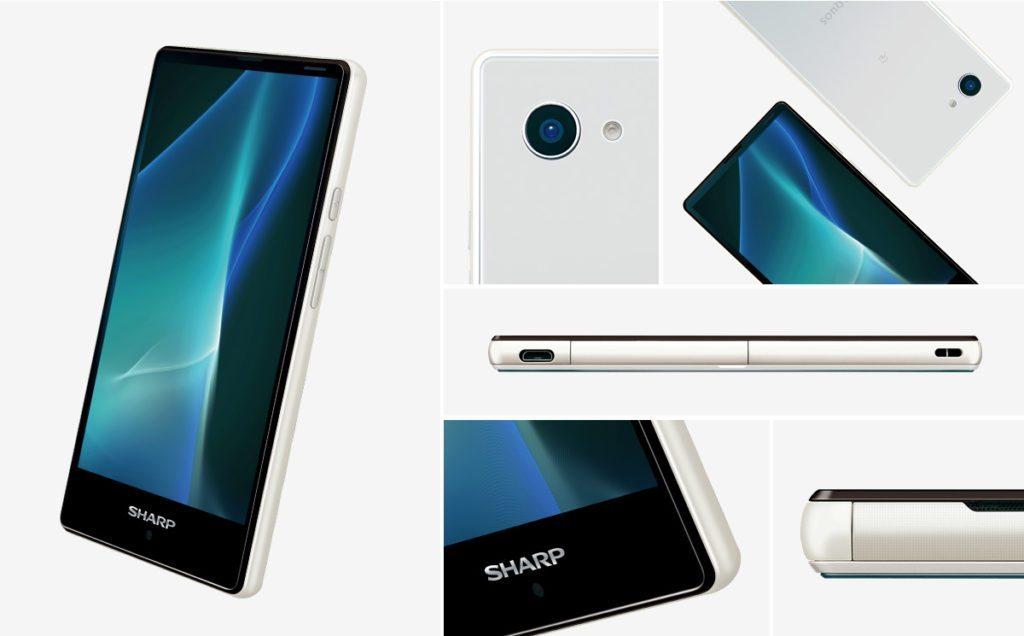 Sharp-Aquos-mini-SH-03H (3)