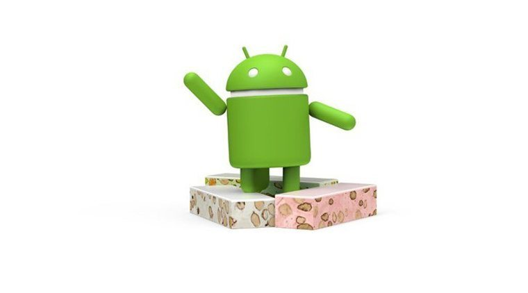android-nougat-nahlad