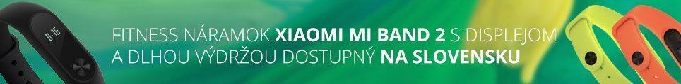 banner-mi-band-2