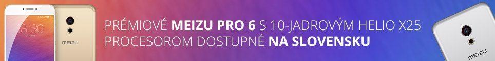 banner-pro-6