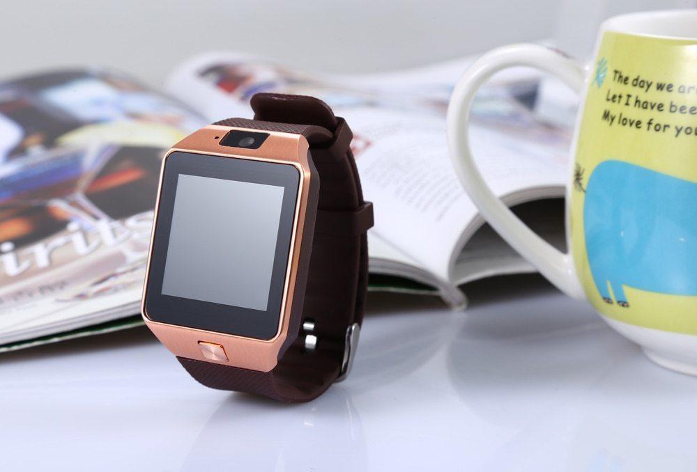 dz09-lacne-hodinky-nahlad