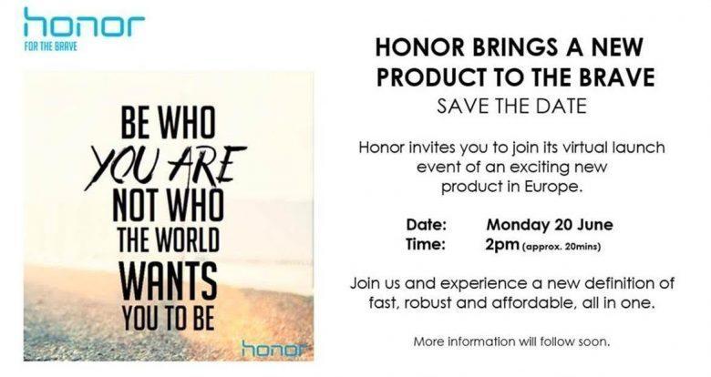 honor-invite-2016-06-e1464972761970