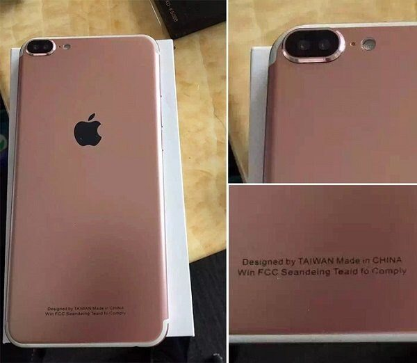 iphone-7-clone-leak