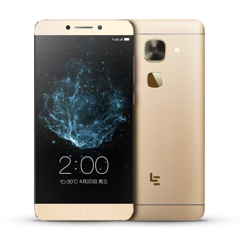 leeco-le-max-2-128gb-zlaty2