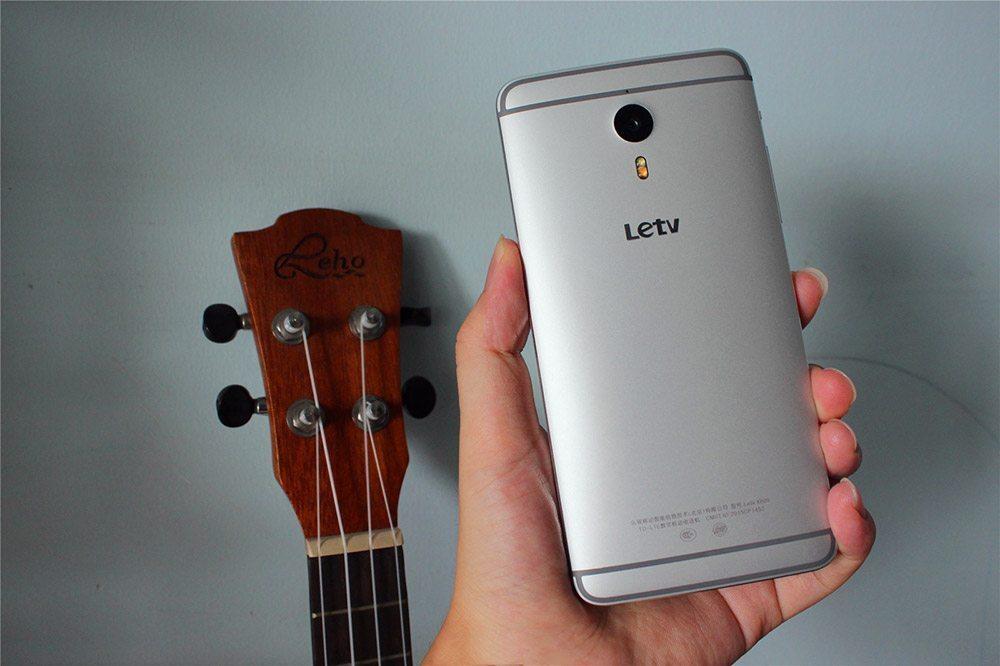 letv-le1-pro-3