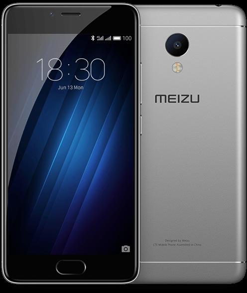 meizu-m3s-8