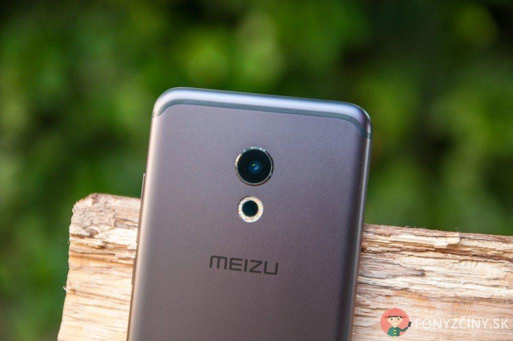 meizu-pro-6-recenzia (18)