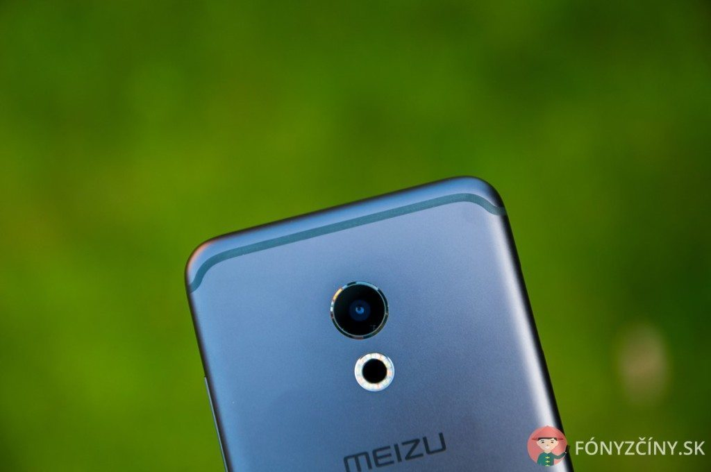 meizu-pro-6-recenzia (6)