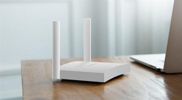 meizu router-1