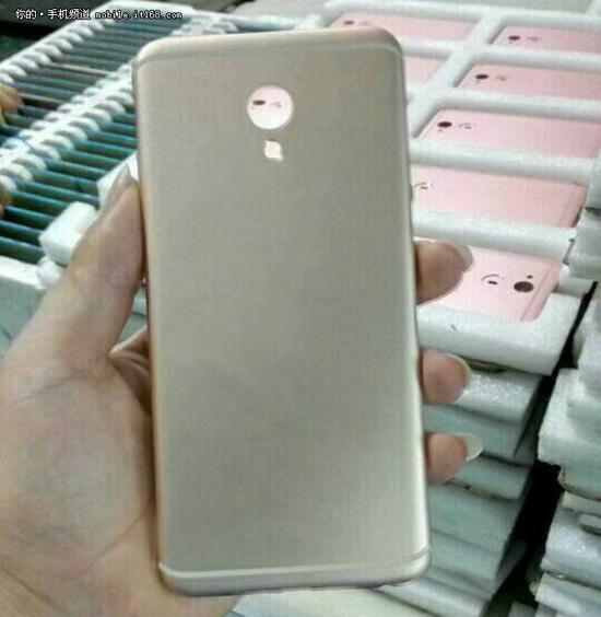 mx6-back-cover