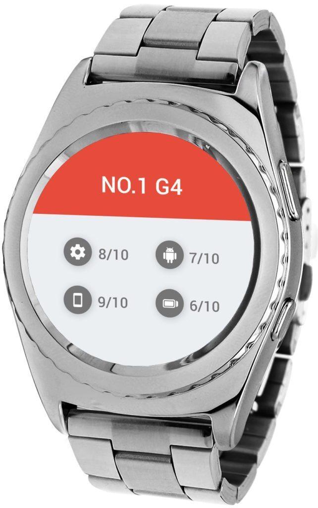 no1-g4-hodnotenie