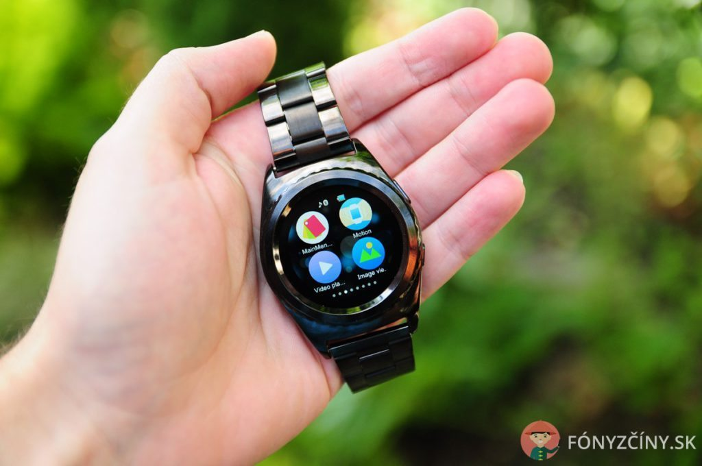 no1-g4-smart-hodinky (1)