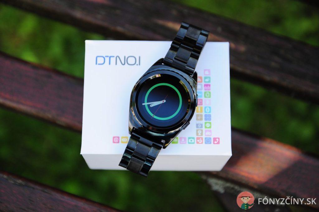 no1-g4-smart-hodinky (7)