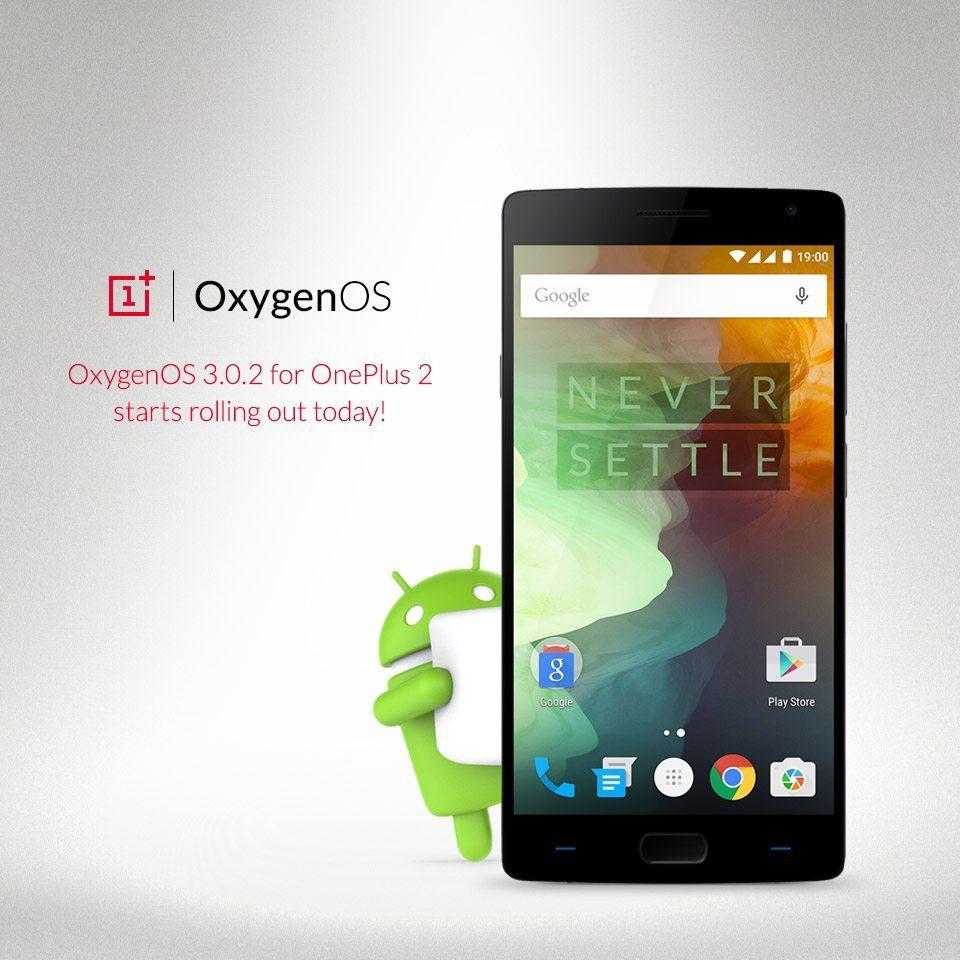 oneplus-2-oxygen-os-302
