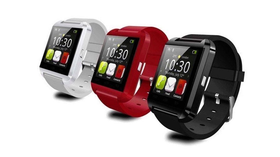 u8-smartwatch