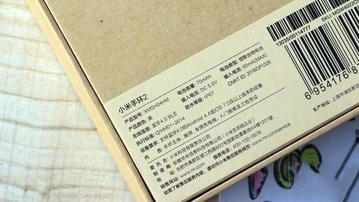 xiaomi-mi-band-2-unboxing-fotky(2)