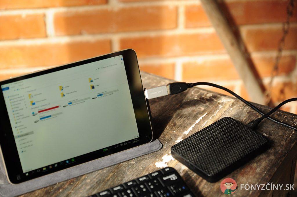 xiaomi mi pad 2 windows 10 recenzia (1)