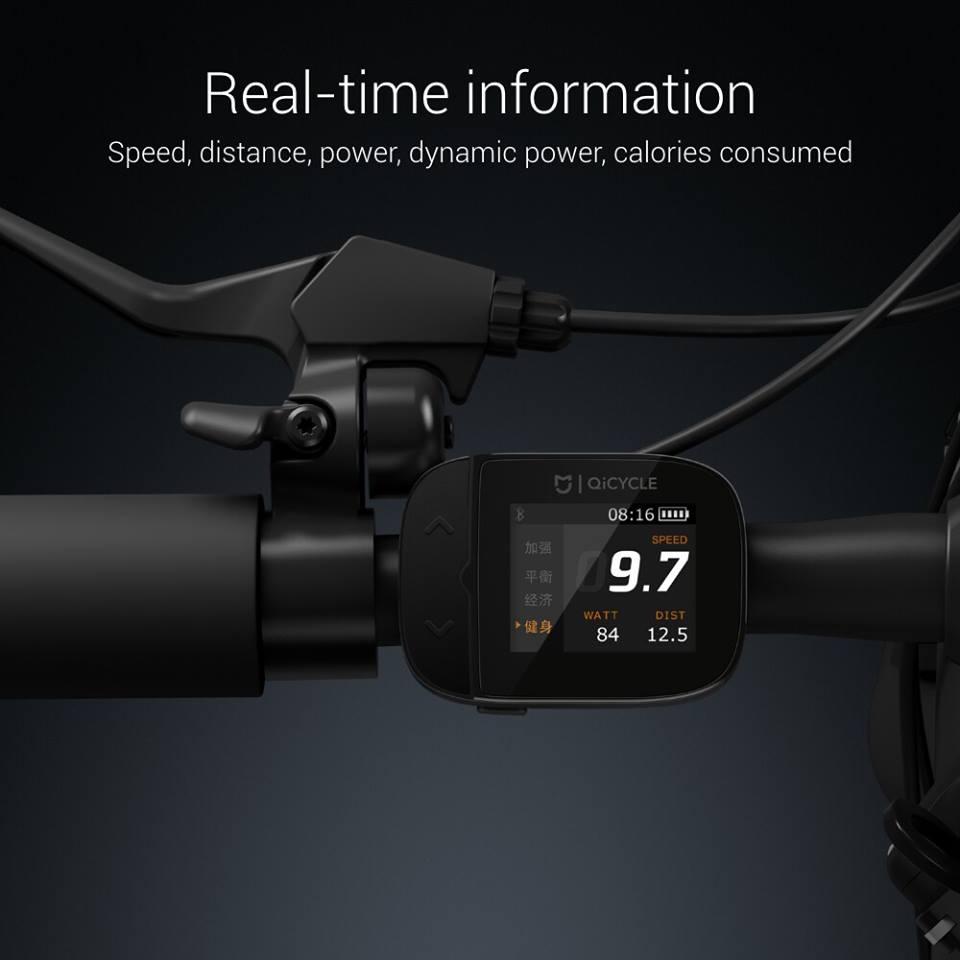 xiaomi-mi-qicycle-elektricky-bike-2