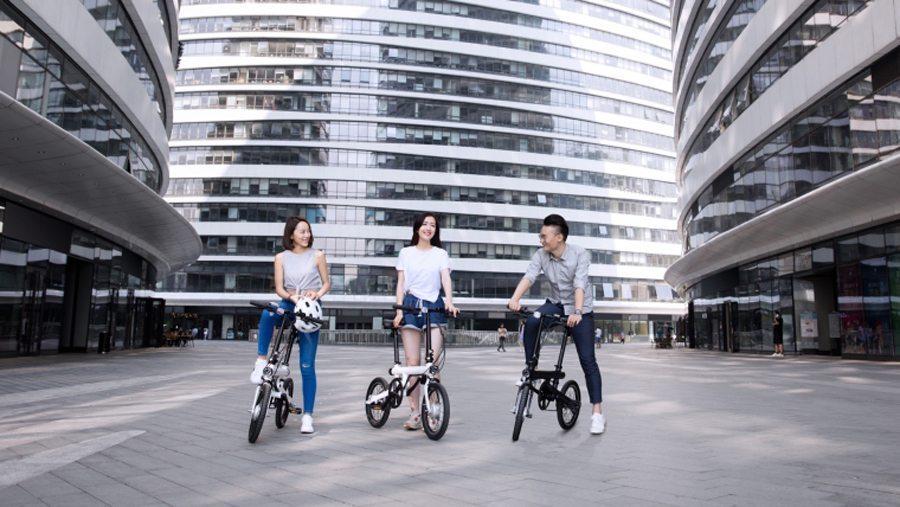 xiaomi-qi-cycle(4)