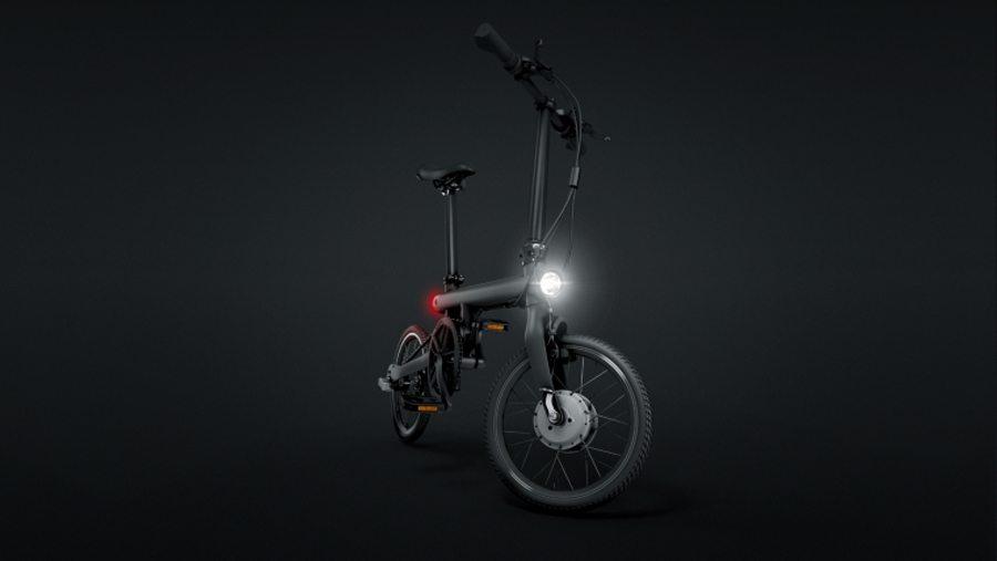 xiaomi-qi-cycle(7)