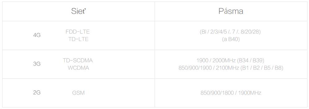 xiaomi-redmi-note-3-pro-special-edition