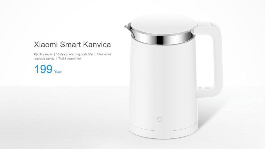 xiaomi-smart-kanvica-nahlad