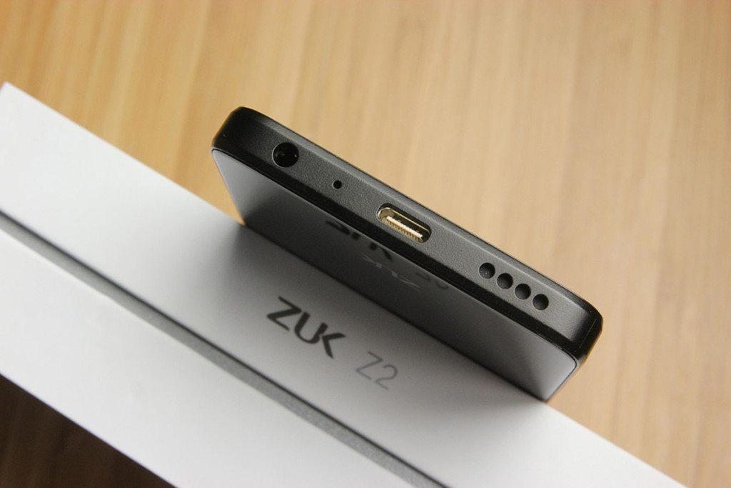 zuk-z2-predpredaj-2