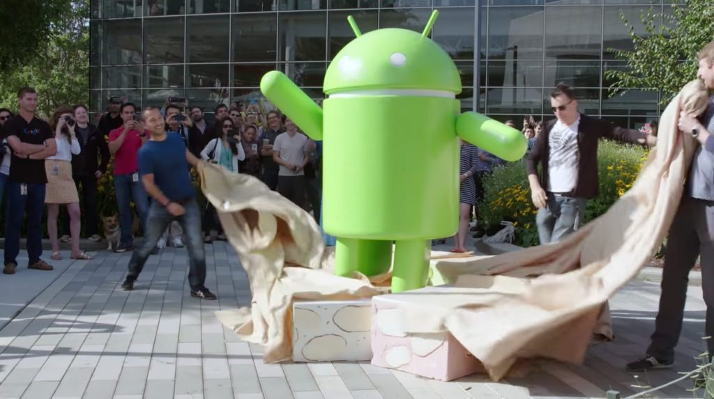 Android-7.0-Nougat-statue-copy