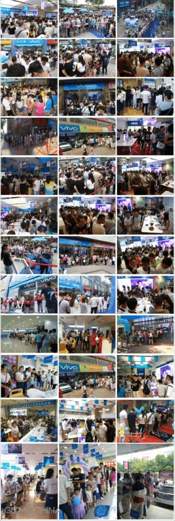 Crowd-at-Vivo-Sale